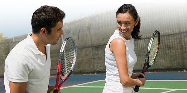 tennis_adultmaleandfemale