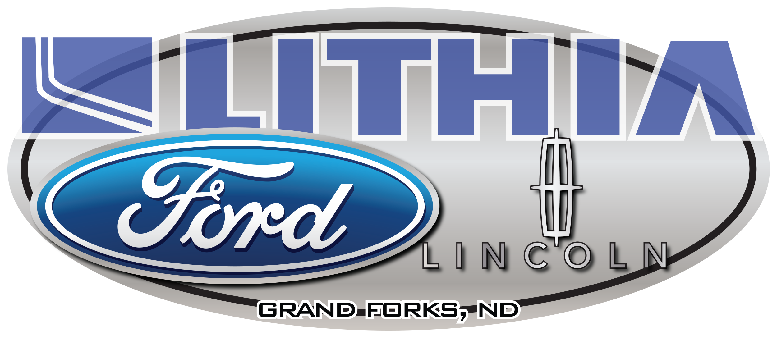 Lithia Ford Grand Forks >> Sports Choice Health Fitness Grand Forks Nd