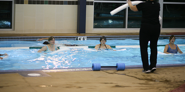 aquatic-fitness-7