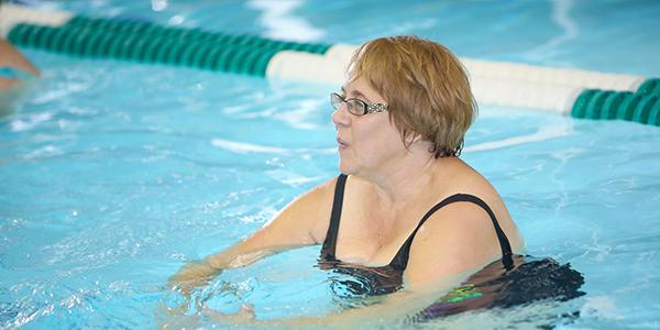 aquatic-fitness-3