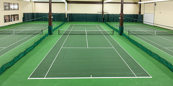 tenniscourts_webversion